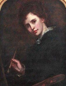 Christison (1850 - 1879)