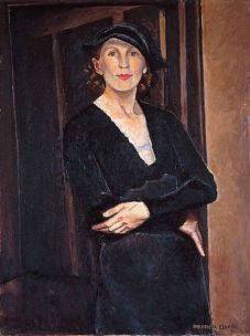 Clark, P. (1898 - 1986)