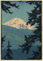 Colborne | Mount Baker