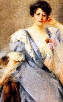De Hem (1866 - 1922)