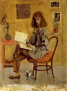 de Kooning (1918 - 1989)