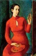 Endresz (1899 - 1947)