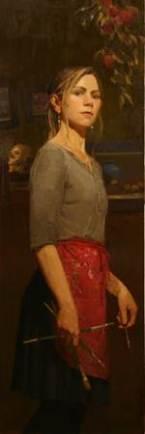 Erickson (1984 - )