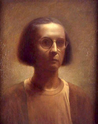 Erlebacher (1937 - )