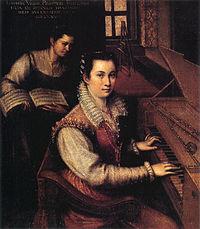 Fontana (1522 - 1614)