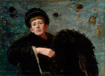Hale (1855 - 1940)