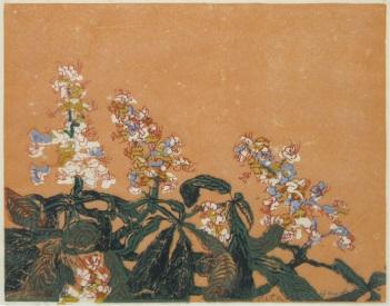 Hendel | Floral