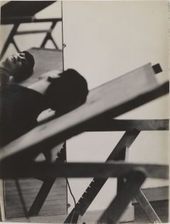 Henri (1893 - 1982)