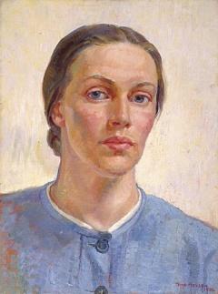 Heysen (1911 - 2003)