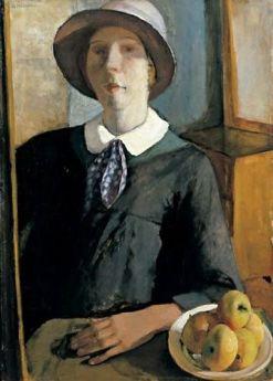 Marchesini (1901 - 1953)