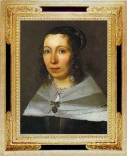 Merian (1647-1717)