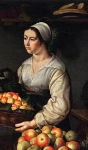 Moillon (1610–1696)