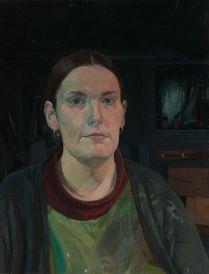 Murphy, C. (1946 - )