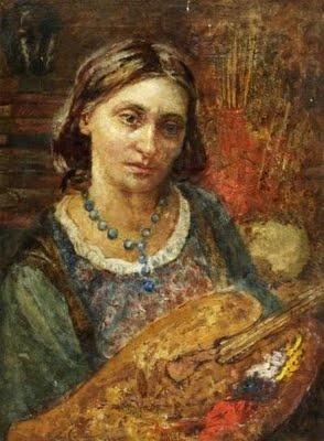 Nisbet (1887 - 1956)