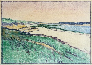Patterson | Sands, Chatham