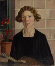 Preston (1875 - 1963)