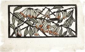 Preston | Mistletoe