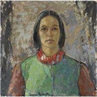 Redpath (1895 - 1965)