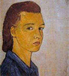 Salomon (1917-1943)