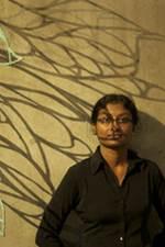 Shettar, Ranjani (1977 - )