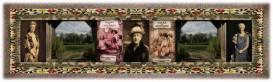 01 feb 1857 | Lucy Wheelock