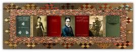 24 mar 1820 | Fanny Crosby