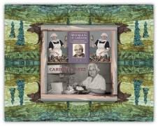 20 apr 1902 | Elizabeth Goudie