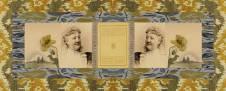 21 apr 1838 | Charlotte Emerson Brown