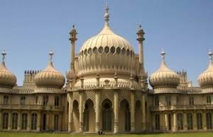 Indo-Saracenic_Revival_architecture