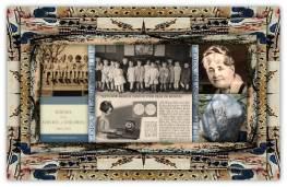 08 aug 1858 | Cora Bussey Hillis