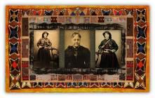 24 aug 1834 | Marie Brose Tepe Leonard