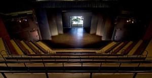 stage_view