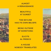 translated | Erin Lorandos