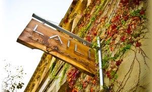 Laili-Restaurant-Santa-Cruz1