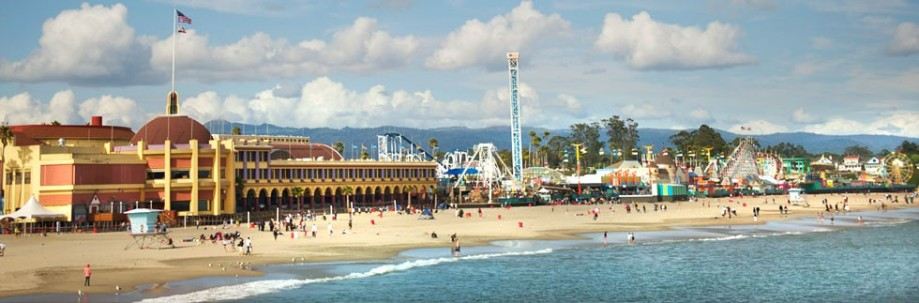 Santa_Cruz_Boardwalk,_Santa_Cruz,_CA,_US_-_Diliff