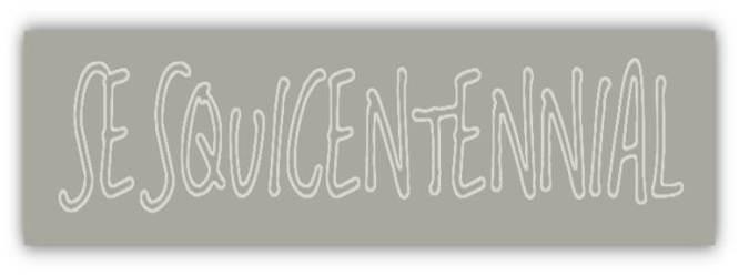 Sesquicentennial | Massimo Soranzio