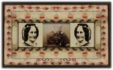 09 nov 1801 | Jane Eliza Newton Woolsey