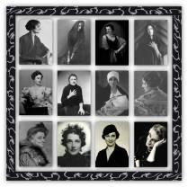 02 dec 1884 | Ruth Draper
