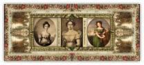 13 dec 1785 | Anna Milder-Hauptmann