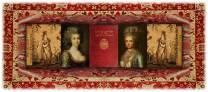 15 dec 1756 | Antoinette-Cecile Clavel Saint-Huberty