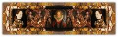 25 dec 1461 | Christina of Saxony, Queen of Denmark