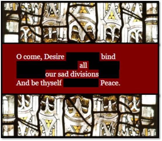 AVA 04 Desire