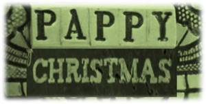 AVA 07 Pappy Christmas