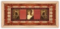 21 feb 1855   Alice Elvira Freeman Palmer