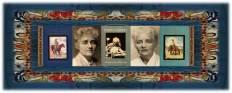 24 feb 1887 | Mary Ellen Chase
