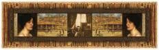 24 feb 1855 | Emma Esther Lampert Cooper