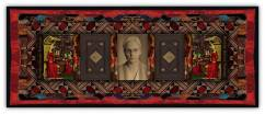01 mar 1872 | Bertha Haven Putnam
