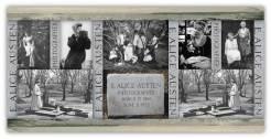 17 mar 1866 | E. Alice Austen