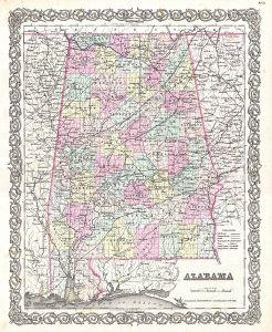 492px-1855_Colton_Map_of_Alabama_-_Geographicus_-_Alabama-colton-1855