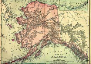 AlaskaMap1895